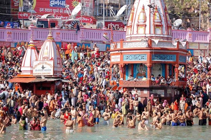 kumb08m Gange bagno purificatore copia