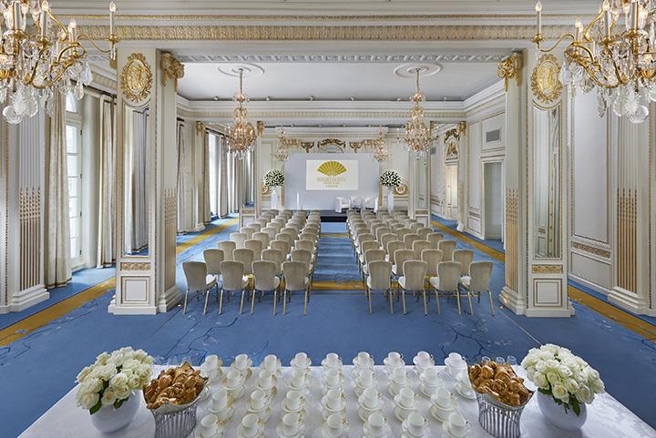 london-2015-hotel-venues-ballroom-02