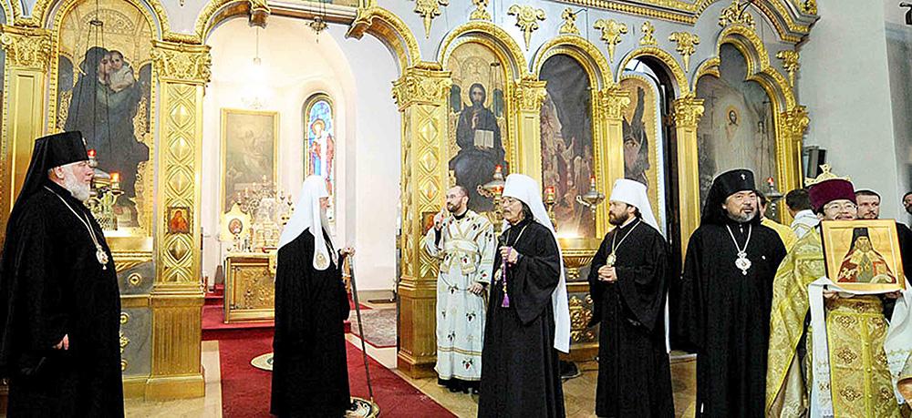 monte44m Ostrog monastero copia