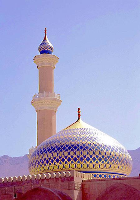 oman01vm moschea Nizwa copia