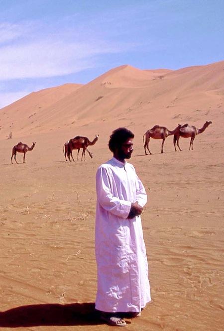 oman117vm Rub Al Khali