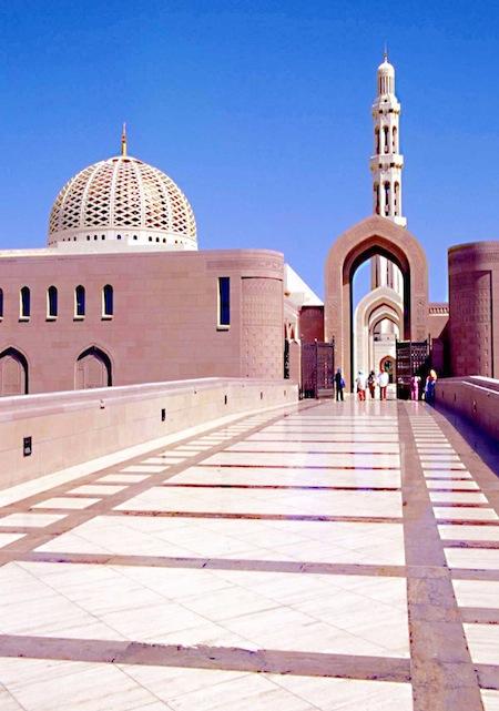oman42vm moschea Muscat copia