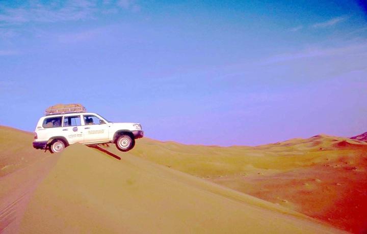 oman96m Rub Al Khali auto copia