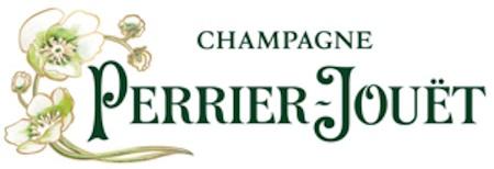 perrierJouet.logo