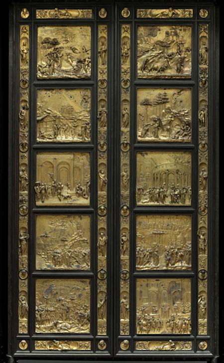 porta-del-paradiso-lorenzo-ghiberti-museo-dell-opera-del-duomo-coutesy-opera-di-santa-maria-del-fiore-foto-antonio-quattrone-jpg