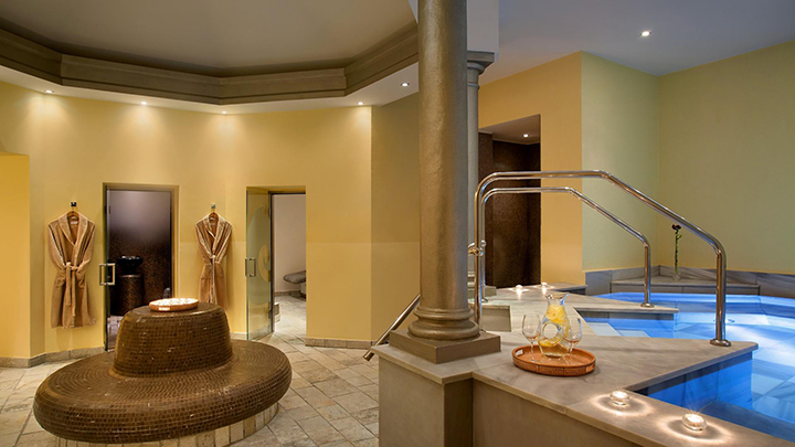 roman-bath-area-energy-clinic-carolea-spa-at-kempinski-hotel-adriatic.jpg;width=1920;height=1080;mode=crop;anchor=middlecenter;autorotate=true;quality=90;scale=both;progressive=true;encoder=freeimage copia