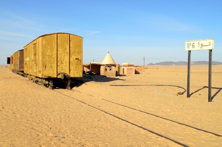 sudan234m ferrovia