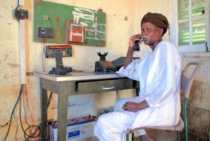 sudan235m telegrafo