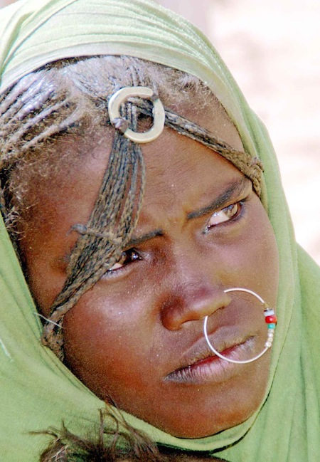sudanbe14vm ragazza beja copia