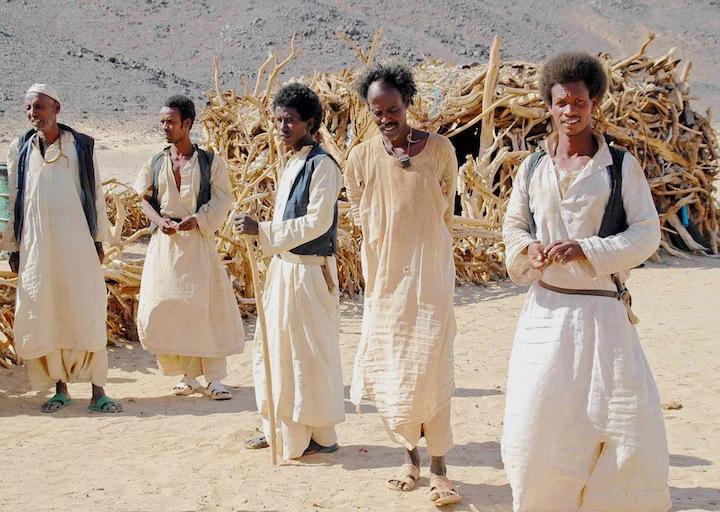 sudanbe17m nomadi beja copia
