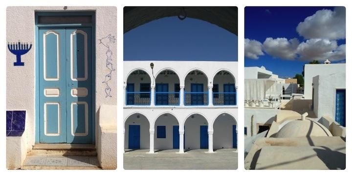 tunisia.maggio-a-djerba