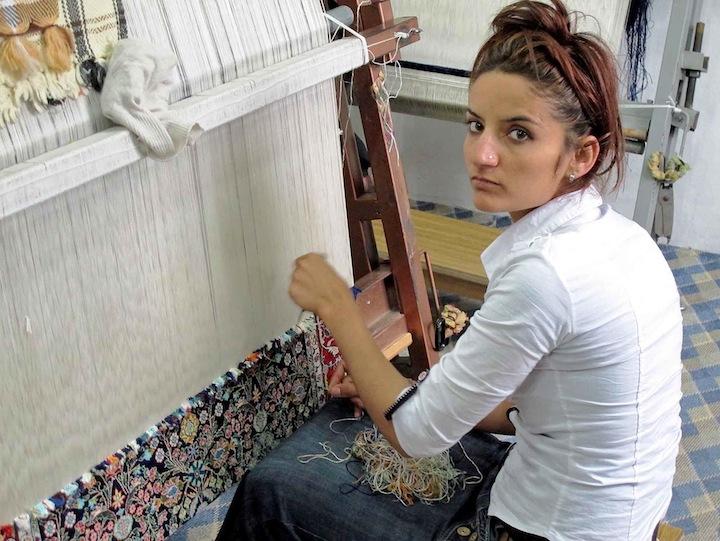 turc26m tessitura copia
