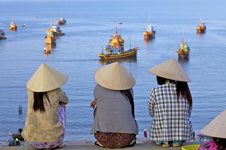 vietnamMuiNeStephenBures82881256
