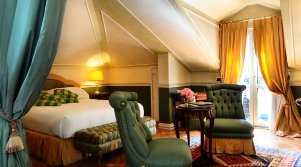 11-Petit-Palais-Milano-Space-Hotels-RoomB