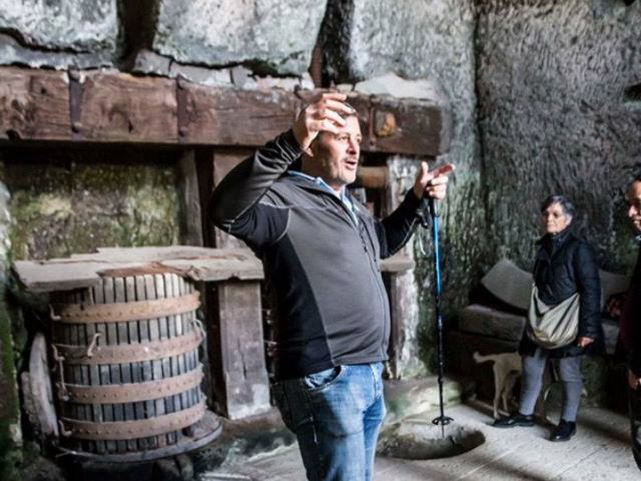 Festa-olio-vino-Vignanello-2017-emotions-magazine-rivista-viaggi-turismo_n10