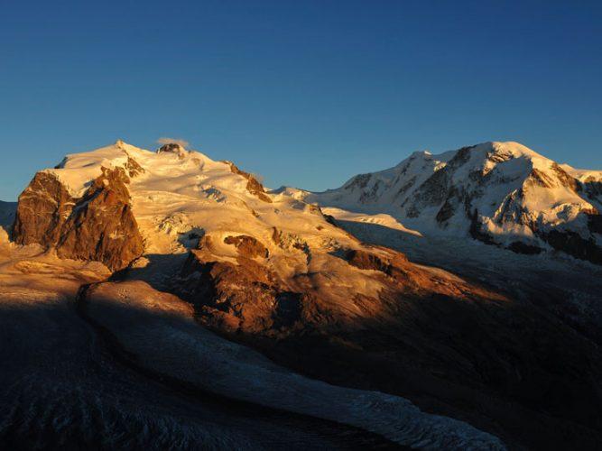 Val-d-Aosta-viaggio-in-val-d-aosta-emotions-magazine-rivista-viaggi-turismo_n2