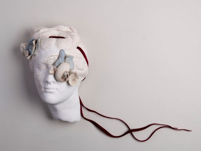 mostra-sinestesie-annalia-amedeo-casina-delle-civette-roma-2017-emotions-magazine-rivista-viaggi-turismo