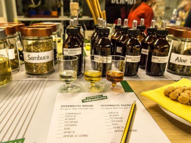 Jo-In-esperienza-vermouth-torino-vermut-emotions-magazine-rivista-viaggi-turismo_n1