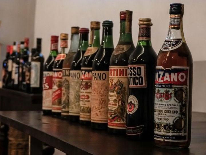 Jo-In-esperienza-vermouth-torino-vermut-emotions-magazine-rivista-viaggi-turismo_n5