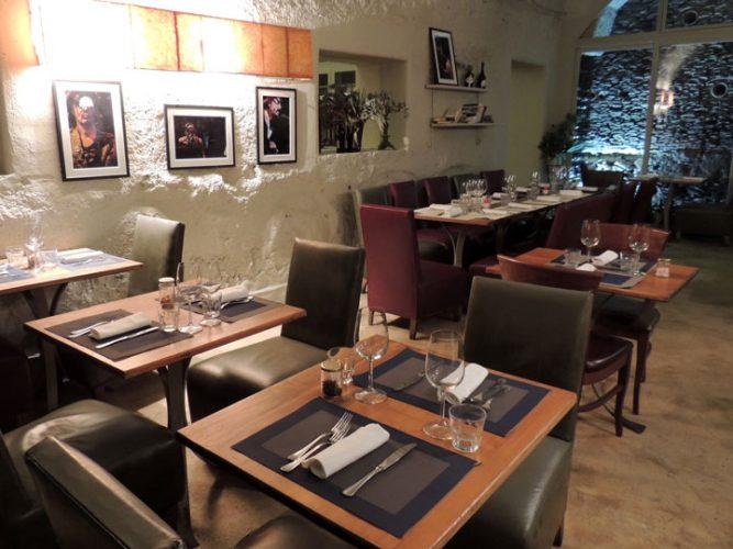 ristorante-ketumbar-testaccio-roma-cucina-tradizionale-romana-emotions-magazine-rivista-viaggi-turismo