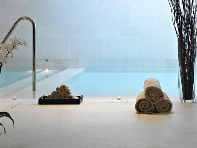 spa-hotel-principe-forte-dei-marmi-emotions-magazine-rivista-viaggi-turismo