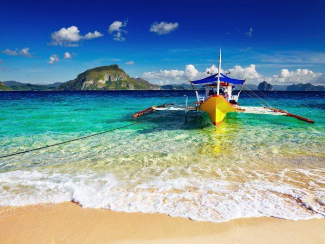 viaggio palawan filippine - emotions magazine - rivista viaggi - rivista turismo
