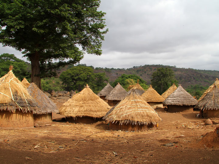 i mille volti del senegal - villaggio Bedick Senegal - emotions magazine - rivista viaggi - rivista turismo