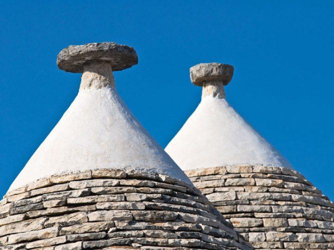 Alberobello-emotions-magazine-rivista-viaggi-rivista-turismo_n2