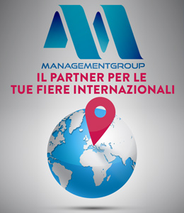 Management Group - Il partner per le tue fiere