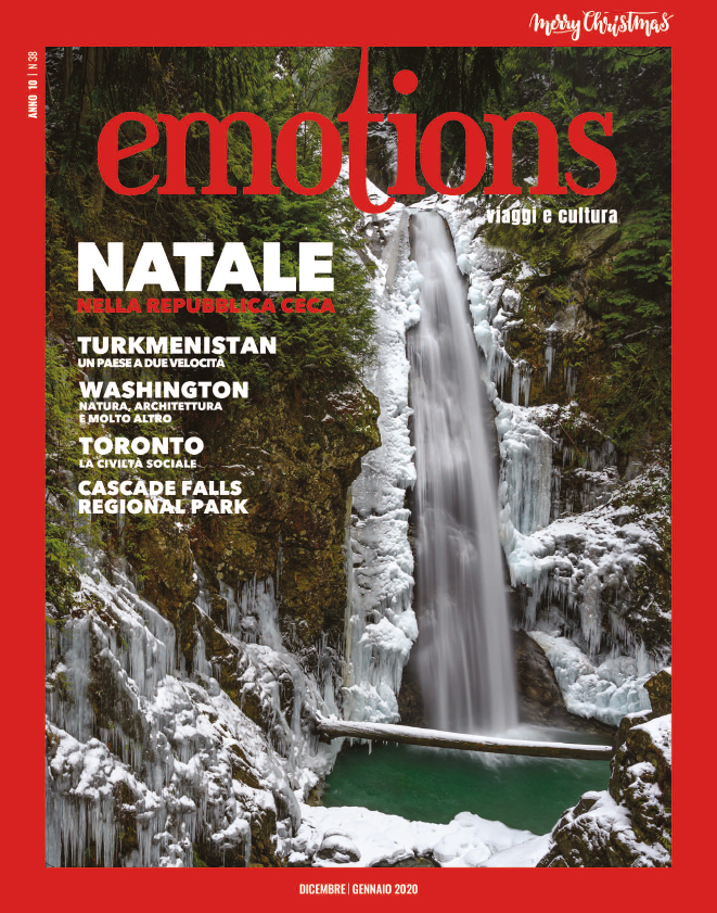 https://www.emotionsmagazine.com/wp-content/uploads/2019/11/Emotions-magazine-rivista-viaggi-e-turismo-dicembre-2019-gennaio-2020-anno10-n38