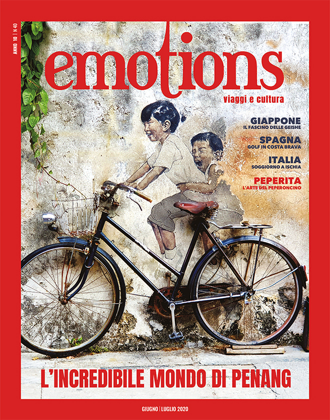 https://www.emotionsmagazine.com/wp-content/uploads/2020/06/Cop-EMOTIONS_GIUGNO-2020-OK-1