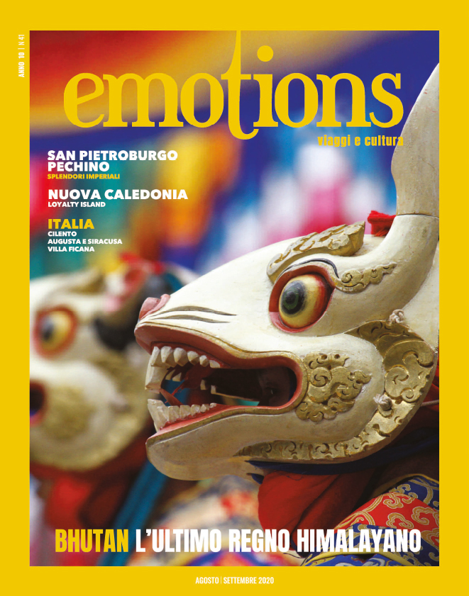 https://www.emotionsmagazine.com/wp-content/uploads/2020/07/Cop-EMOTIONS_AGOSTO-2020-1.jpg