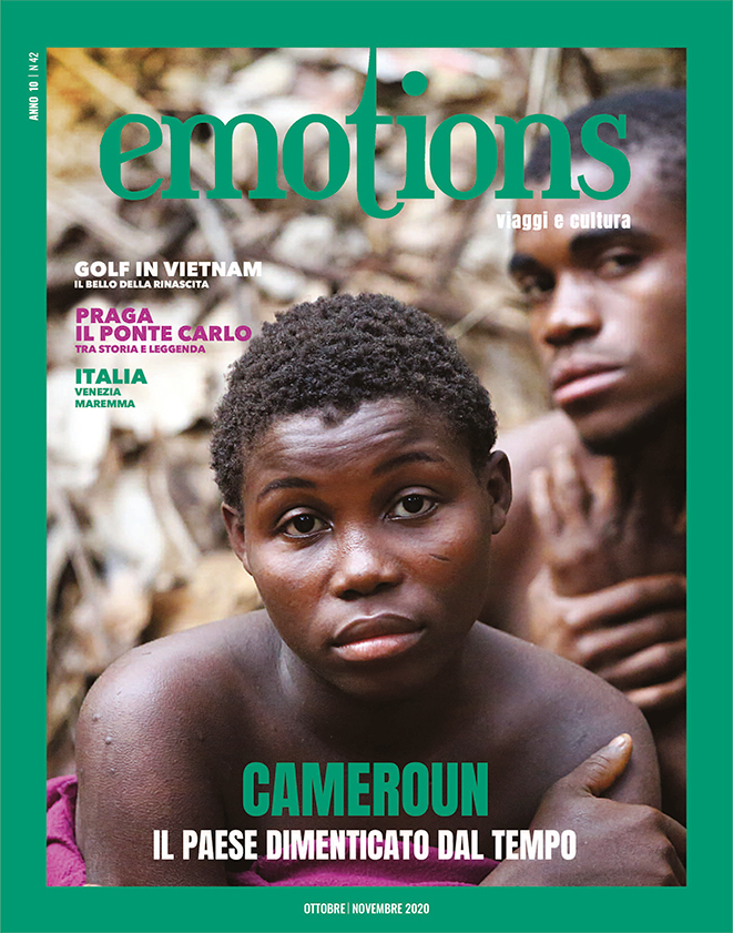 https://www.emotionsmagazine.com/wp-content/uploads/2020/09/Cop_EMOTIONS_ottobre-2020-1.jpg