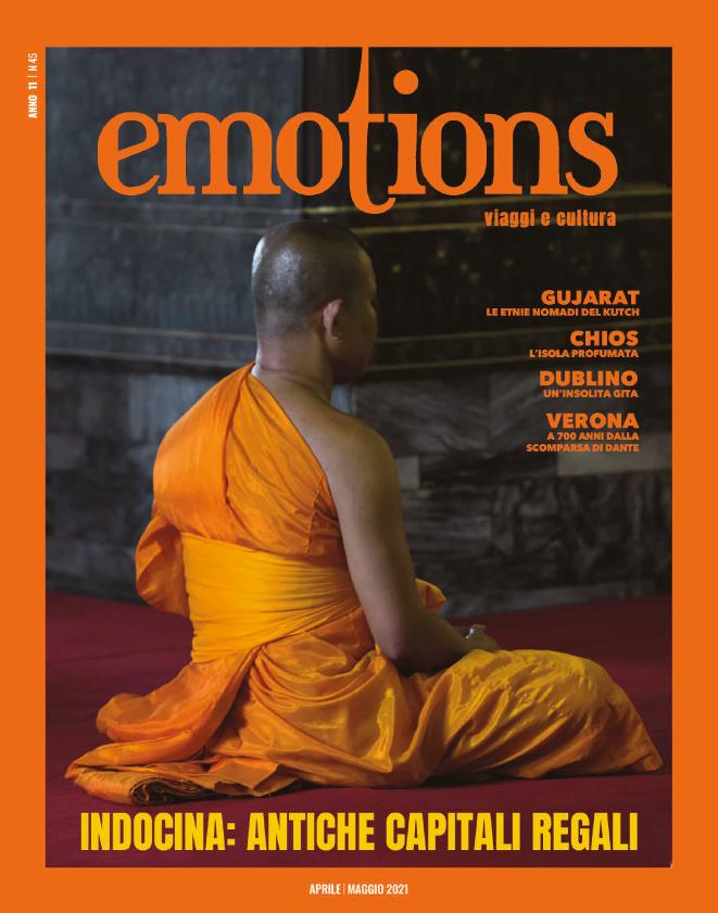 https://www.emotionsmagazine.com/emotions_aprile-2021-def-1