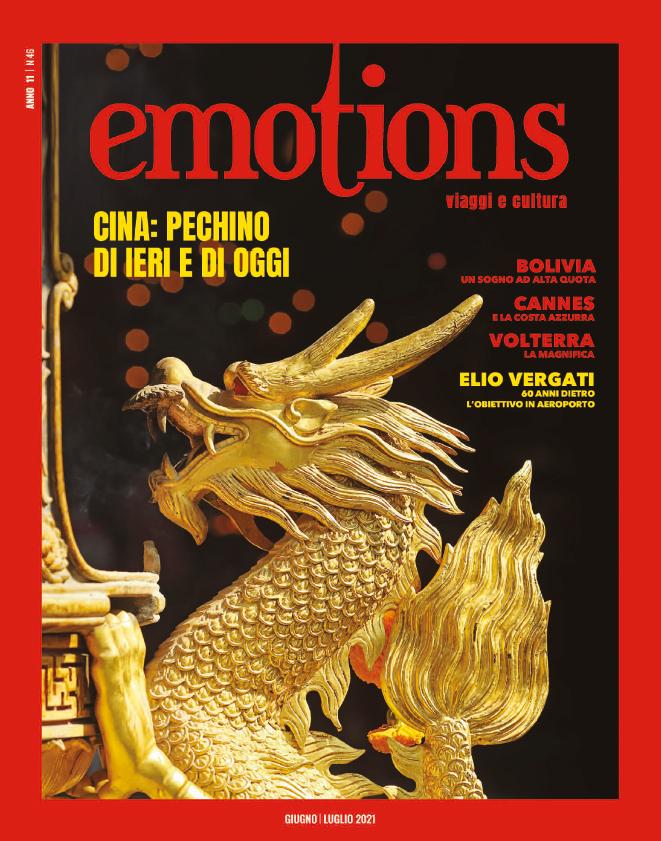 https://www.emotionsmagazine.com/emotions_giugno-2021