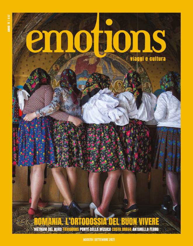 https://www.emotionsmagazine.com/emotions_agosto-2021