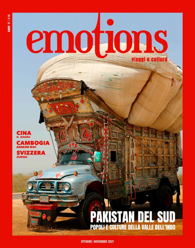 https://www.emotionsmagazine.com/emotions_ottobre-2021