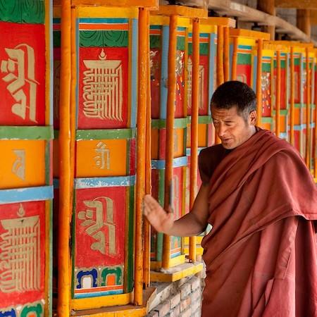 Cina-Qinghai (2) copia