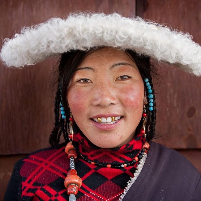Cina-Qinghai (4) copia