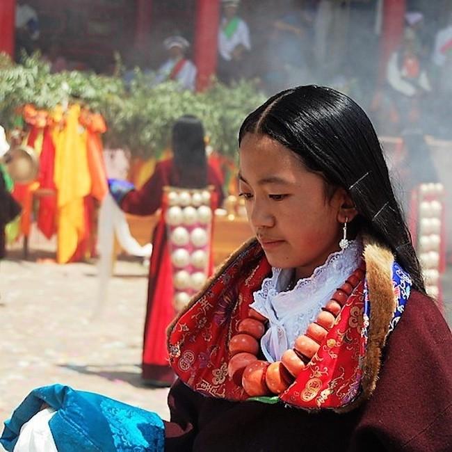 Cina-Qinghai (5) copia