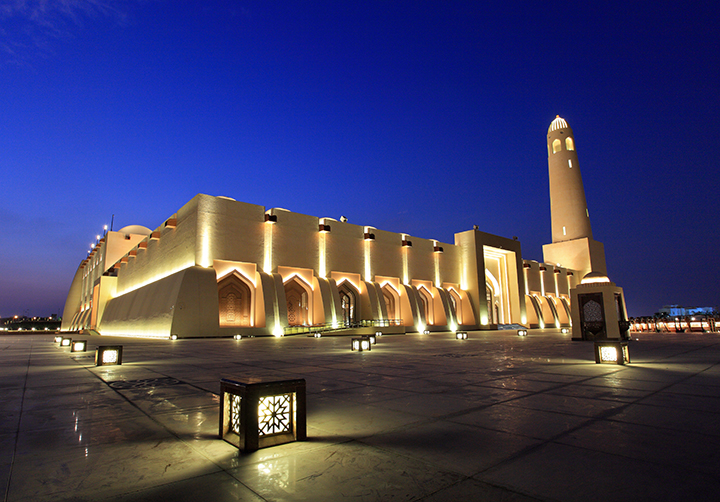 Mosques_Culture&Heritage12