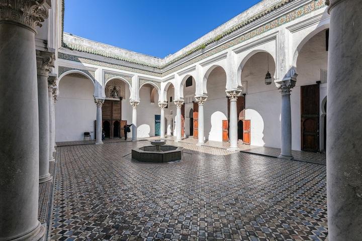 Museo della Kasbah