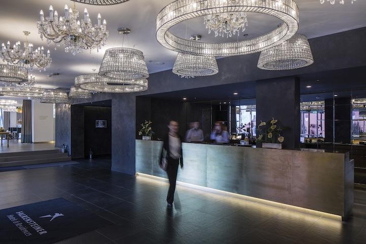 Wien Margareten.lobby-2