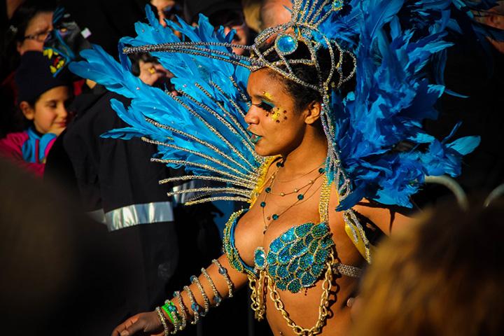 carnaval-sesimbra-2015-2 copia