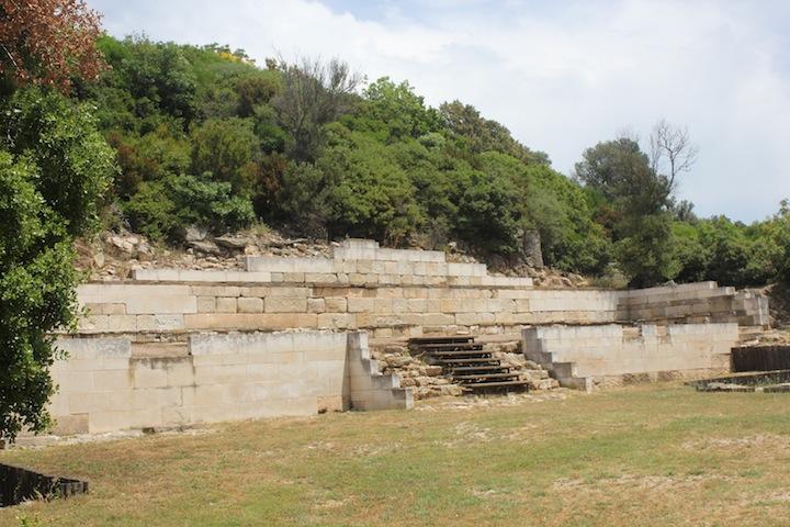 grecia e altro maggio 078