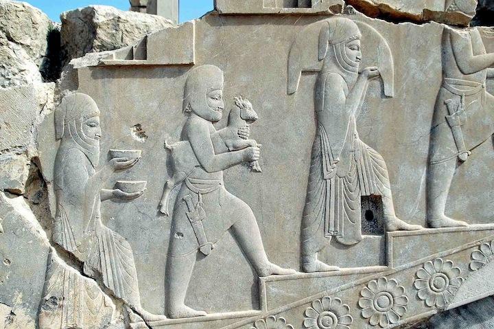 iran09m Persepoli copia