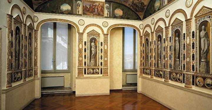 visita_didattica_per_le_scuole_museo_di_roma_palazzo_braschi_itinerario_generale_large